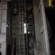 Sabbiatrice Granigliatrice – SABBIATRICE-GRANIGLIATRICE-GRAPPOLO-TOSCA-20X35-4TR-1