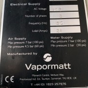 VAPOR_001