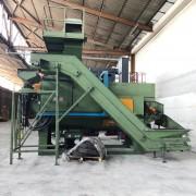 rotor_003