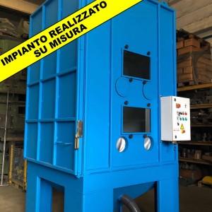 Cabinet_004 - Copia