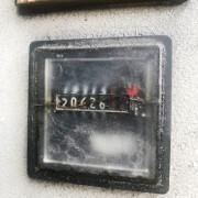 11a76081-b63d-404d-8372-c2a54b09ace1
