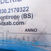 8642f583-a1c3-43b9-ac51-b97fef6bc40f